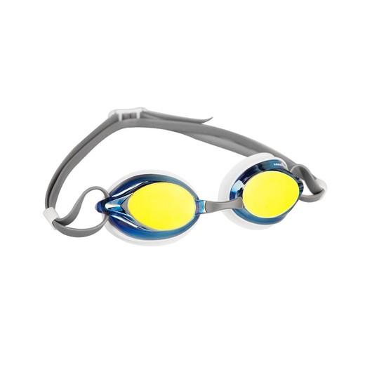 Mad Wave SPURT Rainbow Unisex Yüzücü Gözlüğü