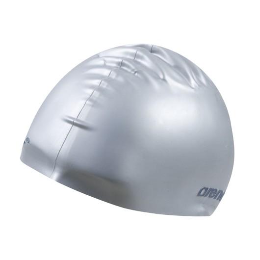 Arena 9113420 Classic Unisex Bone