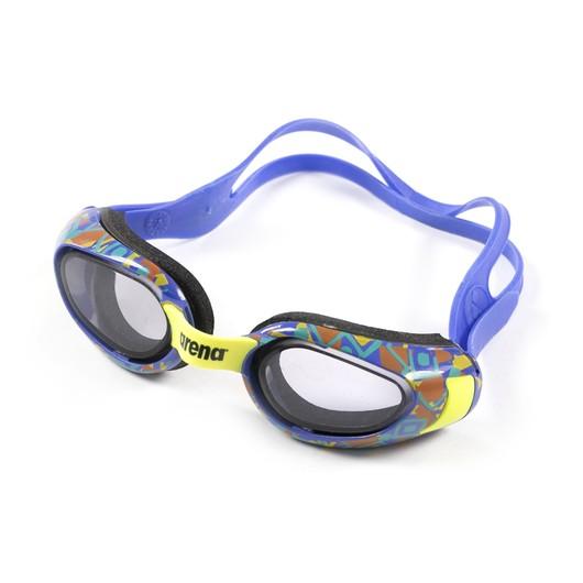 Arena Rainbow A/F Çocuk Yüzücü Gözlüğü