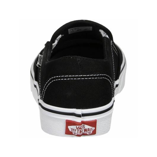Vans Asher Kadın Spor Ayakkabı