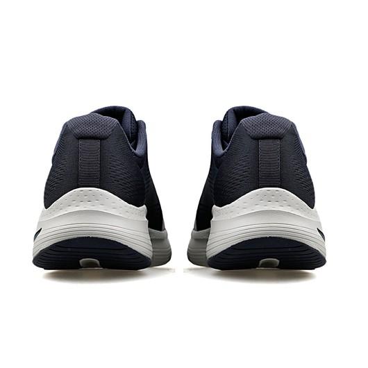 Skechers Arch Fit Erkek Spor Ayakkabı