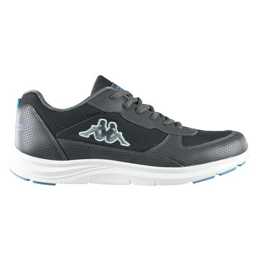 Kappa Follow Erkek Spor Ayakkabı