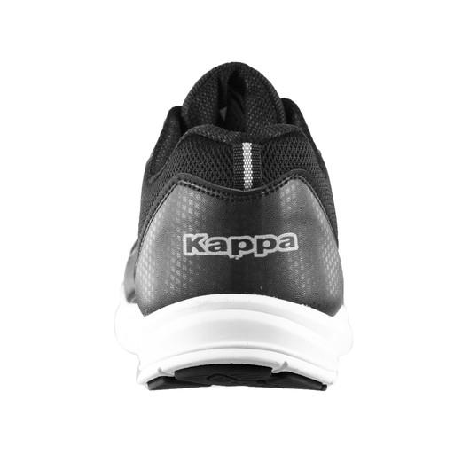 Kappa Birdio Kadın Spor Ayakkabı