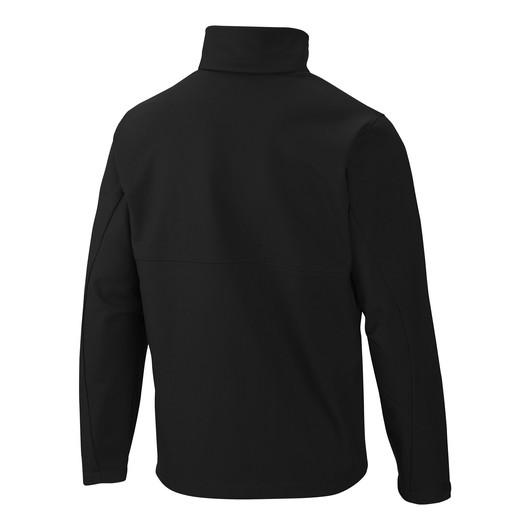 Columbia Ascender Softshell Full-Zip Erkek Ceket
