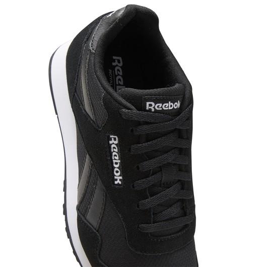 Reebok Royal Ultra SS21 Kadın Spor Ayakkabı