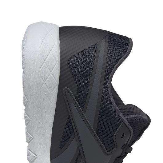 Reebok Flexagon Energy Training 3.0 Kadın Spor Ayakkabı