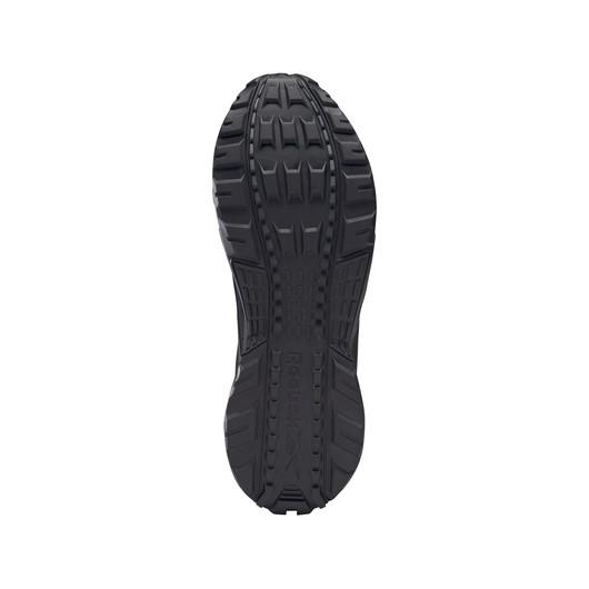 Reebok Ridgerider 6 Gore-Tex Erkek Spor Ayakkabı