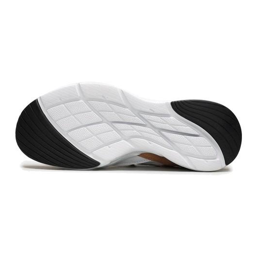 Skechers Meridian Kadın Spor Ayakkabı