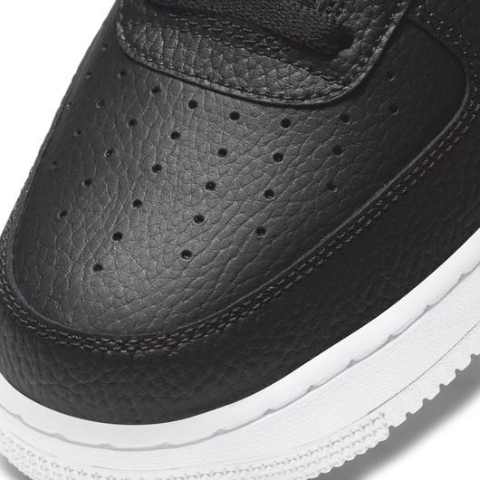Nike Air Force 1 '07 SS21 Erkek Spor Ayakkabı