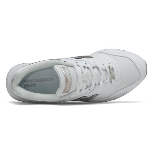 New Balance 997 Kadın Spor Ayakkabı