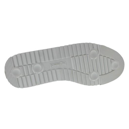 Hummel Messmer 23 Sneaker Erkek Spor Ayakkabı