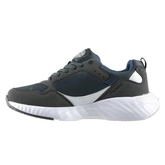 Hummel Neo Erkek Spor Ayakkabı