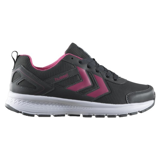 Hummel Rush Unisex Spor Ayakkabı