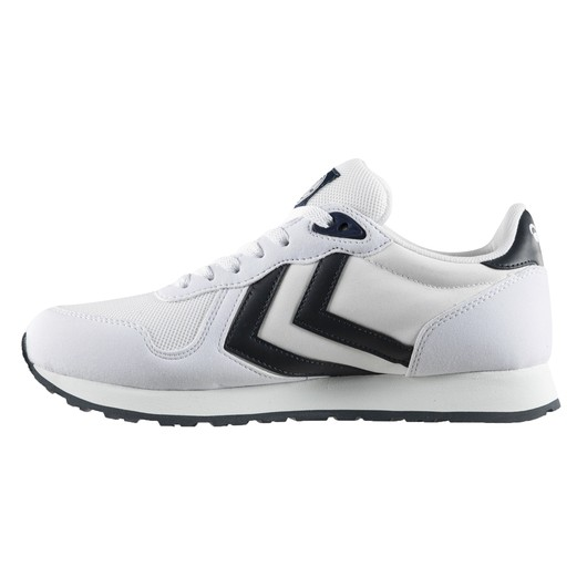 Hummel Lars Unisex Spor Ayakkabı