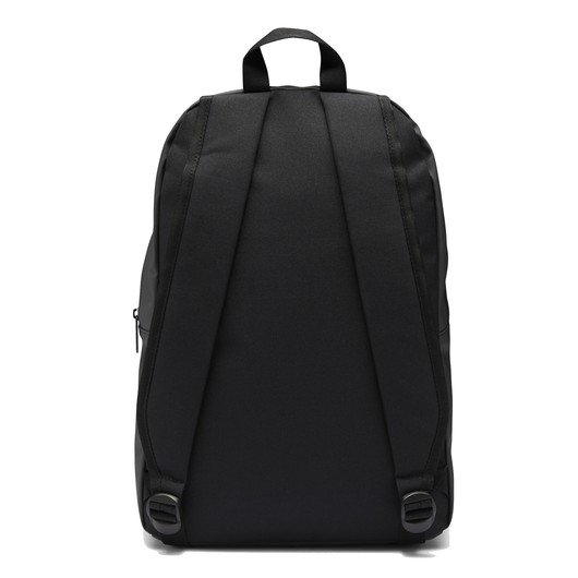 Reebok CL FO Backpack Sırt Çantası