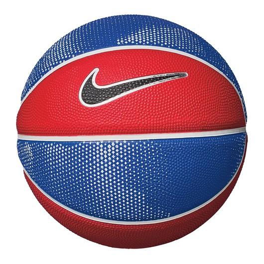 Nike Skills No:3 CO Mini Basketbol Topu