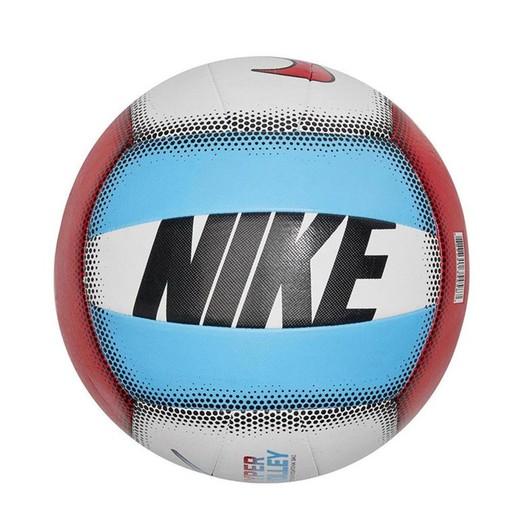 Nike Hypervolley 18 P Voleybol Topu