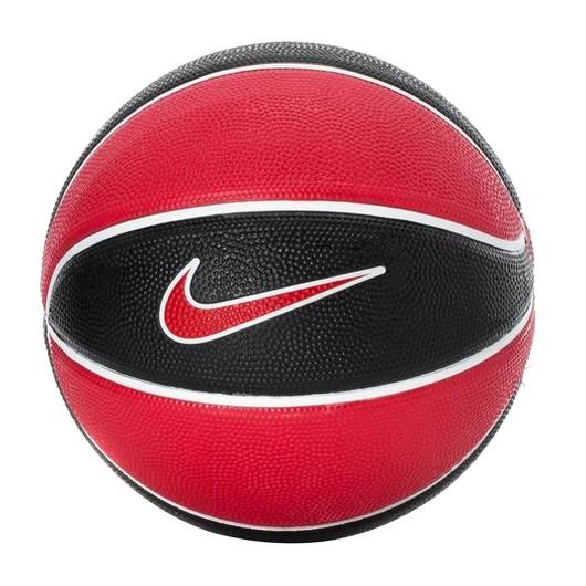 Nike Skills No:3 Mini Basketbol Topu