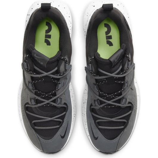 Nike Air Max Viva Kadın Spor Ayakkabı