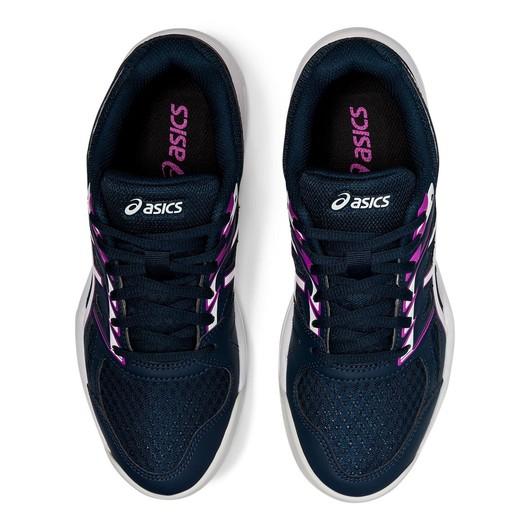 Asics Upcourt 4 Indoor Kadın Voleybol Ayakkabı