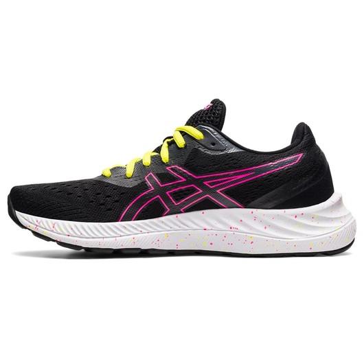 Asics Gel-Excite 8 Kadın Spor Ayakkabı