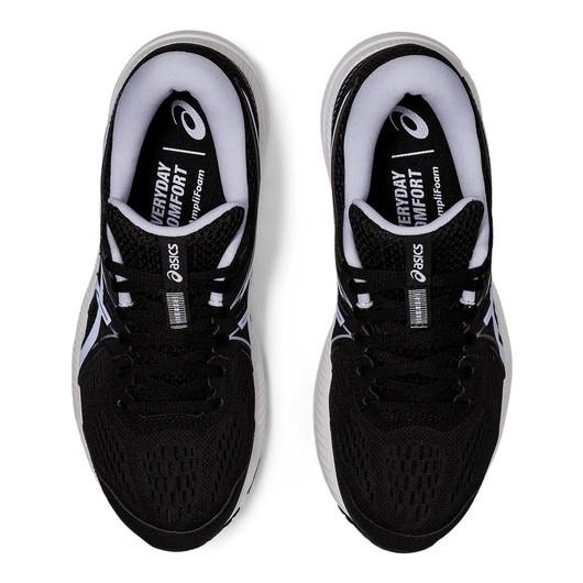 Asics Gel-Contend 7 Kadın Spor Ayakkabı