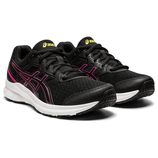 Asics Jolt 3 Running Kadın Spor Ayakkabı