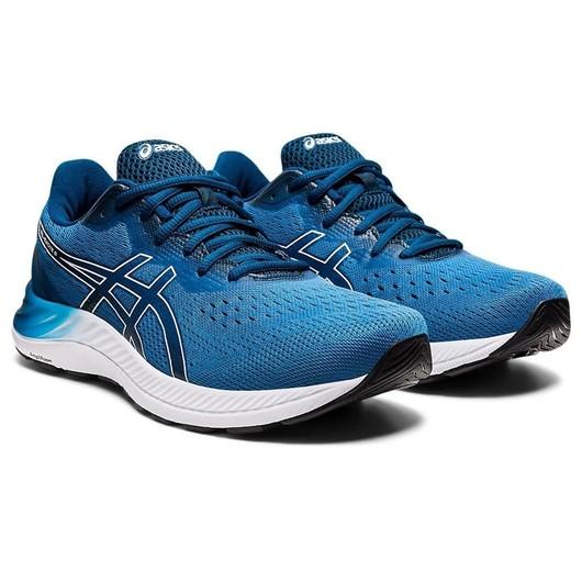 Asics Gel-Excite 8 Erkek Spor Ayakkabı