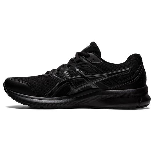 Asics Jolt 3 Running Erkek Spor Ayakkabı