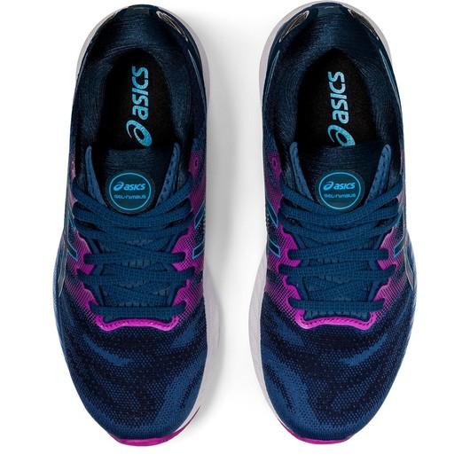 Asics Gel-Nimbus 23 Kadın Spor Ayakkabı