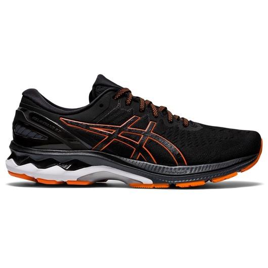 Asics Gel-Kayano 27 Erkek Spor Ayakkabı