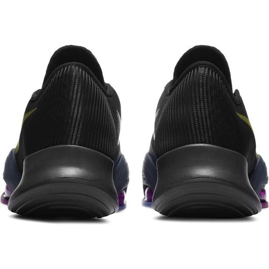 Nike Air Zoom SuperRep 2 HIIT Class Kadın Spor Ayakkabı