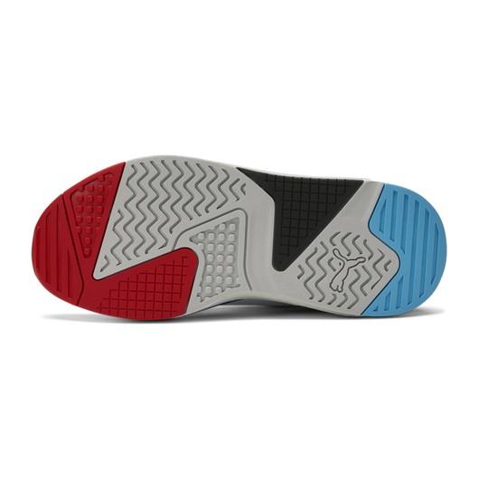 Puma X Ray Erkek Spor Ayakkabı