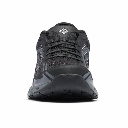 Columbia Drainmaker™ IV Erkek Spor Ayakkabı