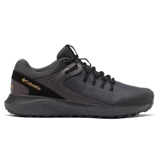 Columbia Trailstorm™ Waterproof Erkek Spor Ayakkabı