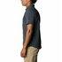 Columbia Newton Ridge Short-Sleeve Erkek Gömlek