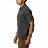 Columbia Havercamp Pique Short-Sleeve Polo Erkek Tişört