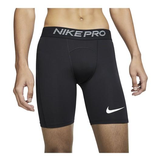 Nike Pro Erkek Şort