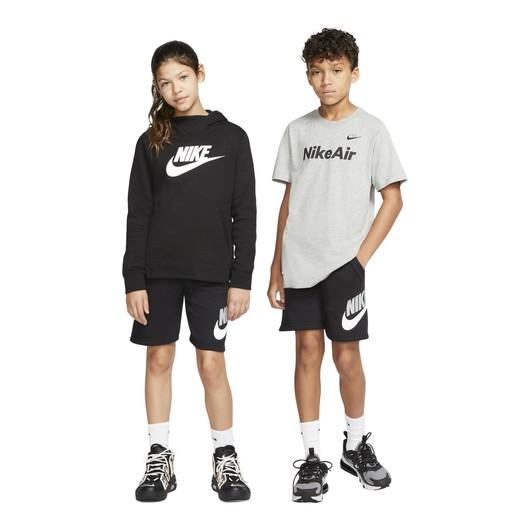 Nike Sportswear Club Fleece Çocuk Şort