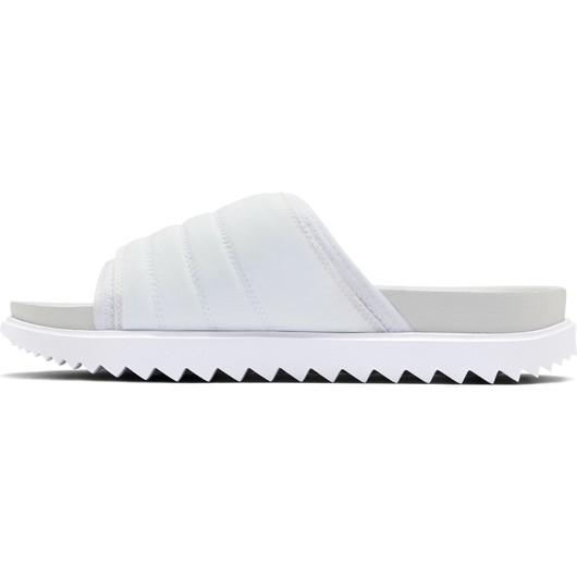 Nike Asuna Slide Kadın Terlik