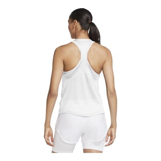 Nike Miler Running Gilet Kadın Atlet