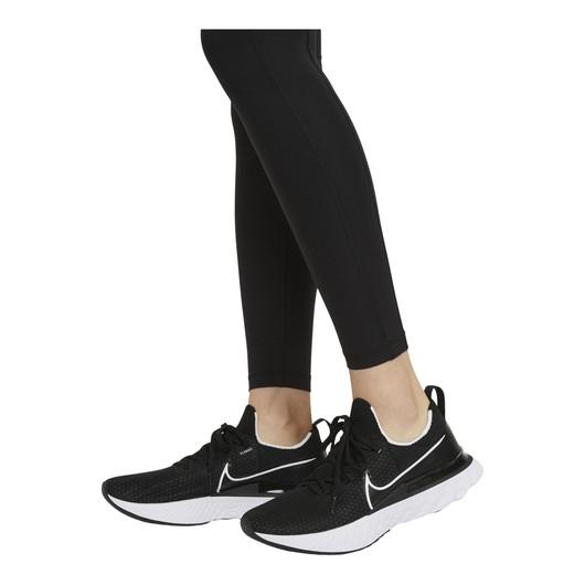 Nike Epic Fast Mid-Rise Running Kadın Tayt
