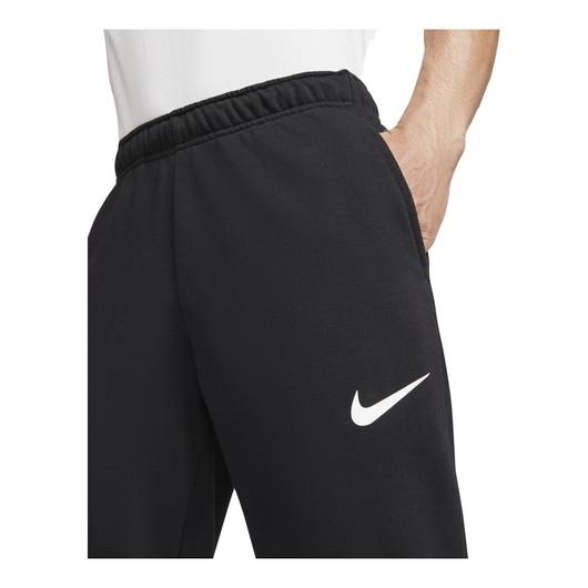 Nike Dri-Fit Tapered Training Erkek Eşofman Altı