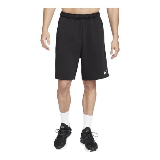 Nike Dri-Fit Training SS21 Erkek Şort