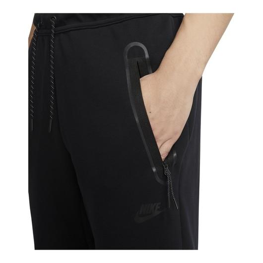Nike Sportswear Tech Fleece SS21 Erkek Eşofman Altı