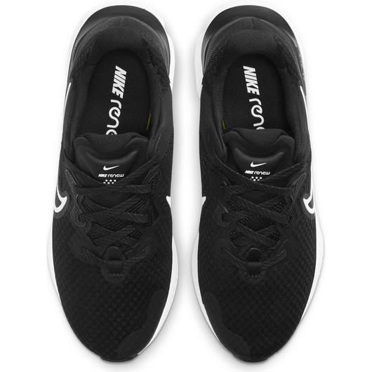 Nike Renew Run 2 Running Kadın Spor Ayakkabı