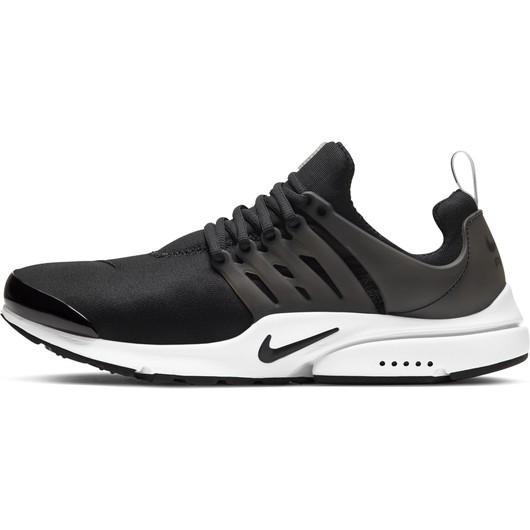 Nike Air Presto Erkek Spor Ayakkabı