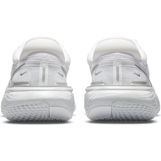 Nike ZoomX Invincible Run Flyknit Running FW21 Kadın Spor Ayakkabı