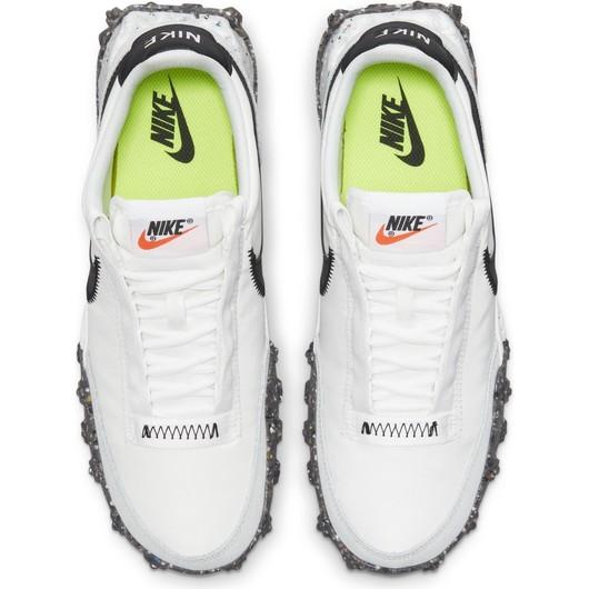 Nike Waffle Racer Crater Kadın Spor Ayakkabı