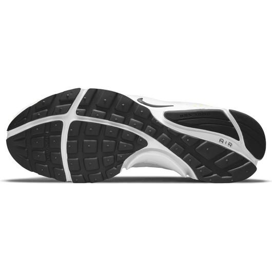 Nike Air Presto Just Do It Erkek Spor Ayakkabı